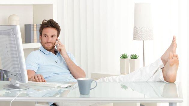Si soy teletrabajador, ¿qué debo considerar? (gananci.com)