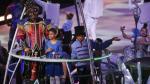 Uno de los circos más antiguos del mundo quebró por sacar a los animales de su show (Reuters)