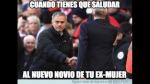 Estos son los memes del título de Manchester United en la Europa League [FOTOS] - Noticias de paul pogba