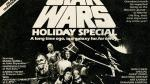 Star Wars: Mira el 'especial de Navidad' de la franquicia que los fans mantienen en el olvido [VIDEO] - Noticias de la guerra de las galaxias