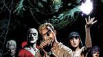 DC Comics se encuentra en la búsqueda de un director para la película 'Justice League Dark' - Noticias de twitter