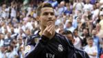 Cristiano Ronaldo: Agencia tributaria española lo acusa de presunto fraude al fisco - Noticias de forbes