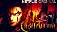 Mira el primer avance de 'Castlevania'. (Netflix)