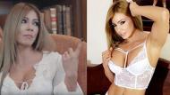 YouTube: Actriz porno Esperanza Gómez lanza canal en YouTube para aclarar tus dudas sobre sexo. (Instagram)