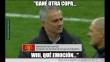 Estos son los memes del título de Manchester United en la Europa League [FOTOS]