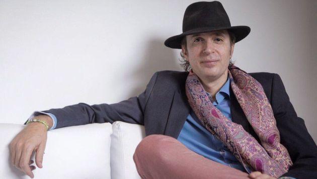 """""""Hay que mirar (la pornografía) ese material de forma crítica"""", señaló el sexólogo Ezequiel López."""
