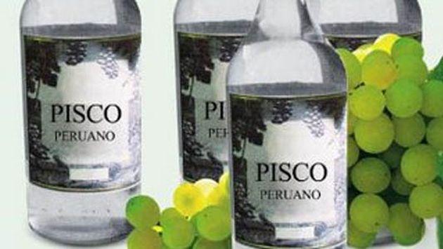 Indecopi aseguró que el país avanza en su estrategia para no compartir denominación de 'Pisco' con Chile (Difusión)