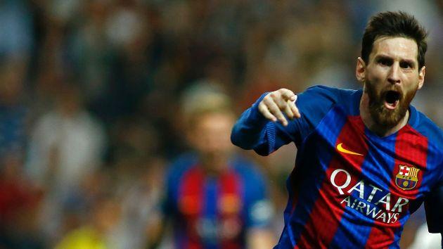 ¡Campeón de la Copa del Rey! Barcelona derrotó 3-1 al Alavés