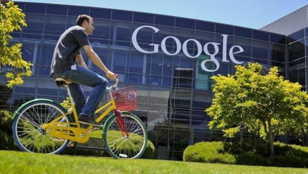 Google desea reforzar los conocimientos digitales de los grandes y pequeños empresarios. (Twentieth Century Fox)