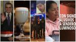 Recomendación del editor: Estas son las cinco noticias que debes leer a esta hora - Noticias de madres de plaza de mayo