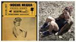 'Proyecto La Caja Negra', un evento para el amante del cine experimental - Noticias de nelson quispe