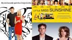 Netflix: Mira estas 10 comedias que te harán reír sin parar [VIDEO] - Noticias de adam sandler
