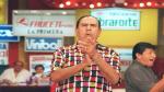 Estos son los programas más populares de la era Genaro Delgado Parker [FOTOS y VIDEOS] - Noticias de jaime bayly