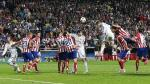 Revive las últimas finales de infarto en la Champions League [FOTOS Y VIDEOS] - Noticias de