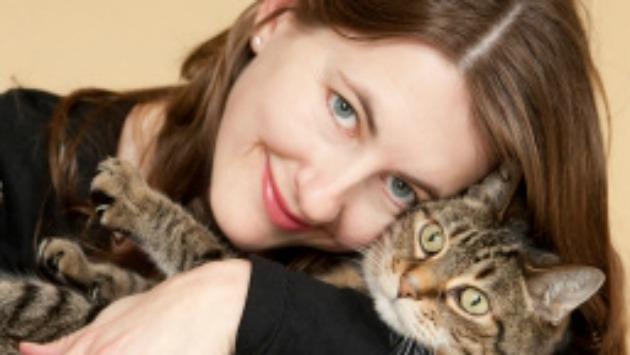 Los amantes de los gatos serán los primeros en apuntarse. (Getty)