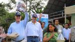 """Pedro Pablo Kuczynski pide """"paz"""" a los congresistas - Noticias de tala"""