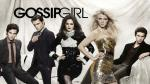 'Gossip Girl' podría volver… ¡como una película! - Noticias de penn badgley