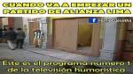 Estos son los memes tras la eliminación de Alianza Lima en la Copa Sudamericana - Noticias de avellaneda