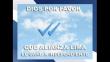 Estos son los memes tras la eliminación de Alianza Lima en la Copa Sudamericana