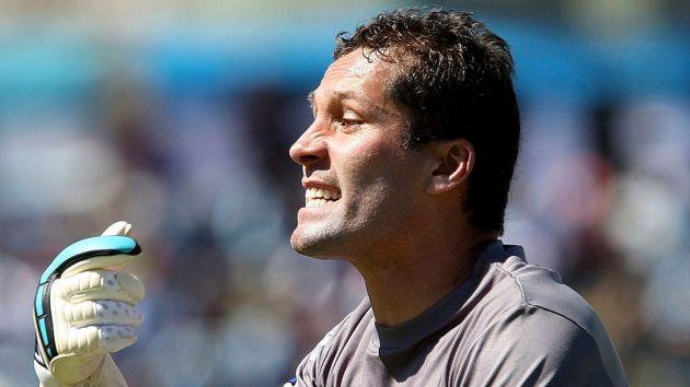 Leao Butrón desmereció el progreso de la selección peruana en el último ranking FIFA. (USI)