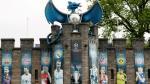 Champions League: El hospedaje en Cardiff es más caro que el de Río de Janeiro durante la final del Mundial 2014 - Noticias de super bowl