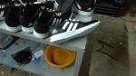 Callao: Incautan zapatillas falsas valorizadas en S/1.5 millones [FOTOS] - Noticias de luis rivera