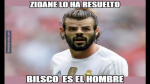 Champions League: Estos son los memes de la final entre Real Madrid vs. Juventus - Noticias de gareth bale
