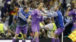 La estrella más brillante de Cardiff: Ronaldo anotó así su doblete personal [VIDEO] - Noticias de futbolista galés