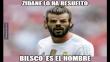 Champions League: Estos son los memes de la final entre Real Madrid vs. Juventus
