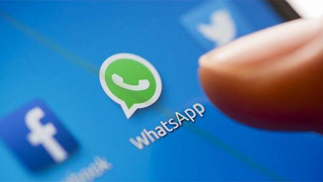 WhatsApp: Miles de usuarios ya no podrán acceder a la aplicación desde fines de junio. (WhatsApp)