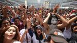 Conoce los festivales de música que se vienen este año - Noticias de los tigres de la cumbia