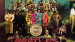 The Beatles: Los 50 años del 'Sgt. Pepper's Lonely Hearts Club Band' [INTERACTIVA] - Noticias de grammy
