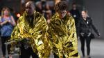 ¡Corre, escóndete, avisa!: Lo que debes hacer ante un ataque terrorista, según la Policía de Londres - Noticias de atentado en parís