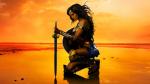 'Wonder Woman': ¡Ya tenemos detalles de su secuela! - Noticias de diana salazar