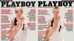 Playboy recrea sus portadas de hace 30 años con las mismas modelos [Fotos] - Noticias de hugh hefner