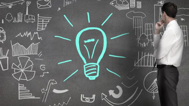 Sigue estos siete consejos para emprender con éxito (Referencial)