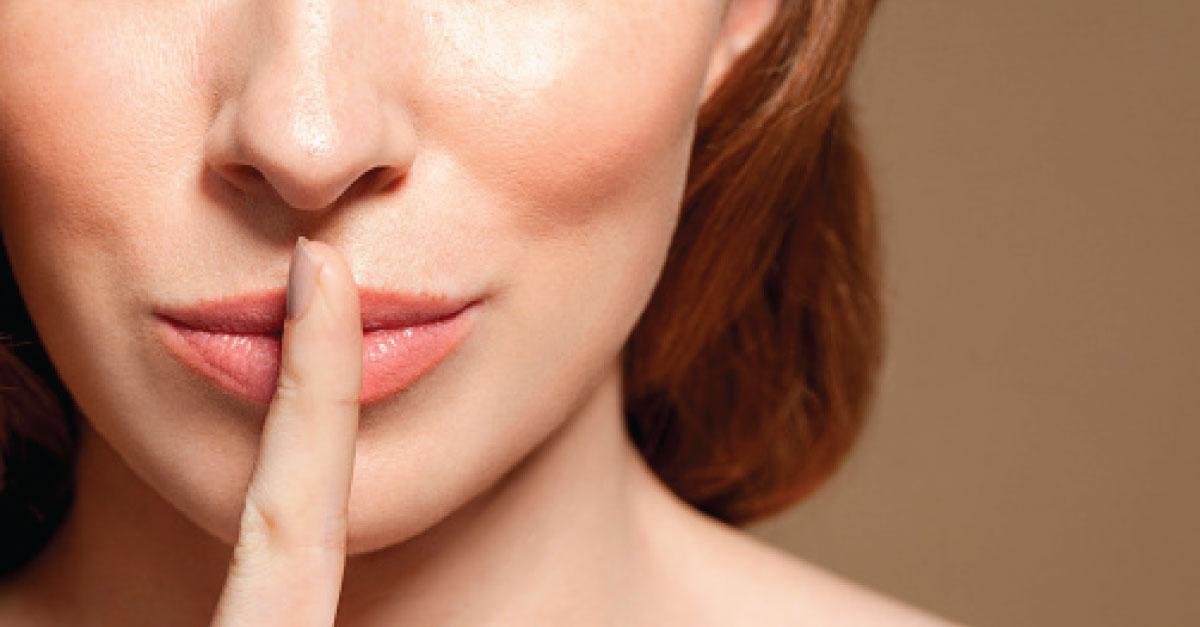 El especialista explica que hay varios tipos de fluidos asociados con el orgasmo (Difusión