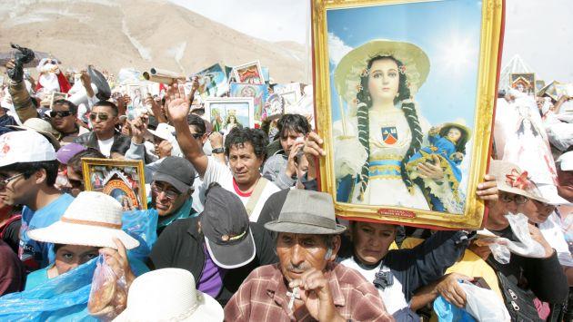 Dos muertos en Quispicanchi, Cusco. (Perú21 Foto referencial)