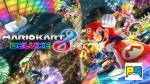 Mario Kart 8 Deluxe: Ahora con el doble de Blue Shells [RESEÑA Y VIDEO] - Noticias de nintendo