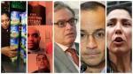 Recomendación del editor: Estas son las cinco noticias que debes leer a esta hora - Noticias de sarita colonia