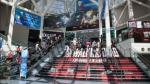 E3 2017: Estos son los títulos más esperados en la industria de los videojuegos [VIDEOS] - Noticias de pc