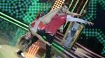 Millet Figueroa no se ha separado del 'Pato' Quiñones y este sensual baile con él lo demuestra [VIDEO] - Noticias de millet figueroa