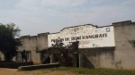 Más de 900 reclusos fugaron tras el ataque a una prisión en el Congo que deja 11 muertos - Noticias de república democrática del congo