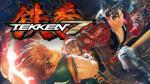 Tekken 7, la séptima entrega de la saga de lucha con una nueva modalidad de juego - Noticias de juegos online