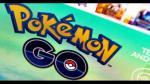 'Pokémon Go' estrenará tecnología de realidad aumentada nunca antes vista[FOTOS] - Noticias de apple