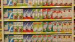 Minsa revisará todos los registros sanitarios de productos lácteos - Noticias de digesa