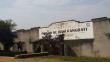 Más de 900 reclusos fugaron tras el ataque a una prisión en el Congo que deja 11 muertos