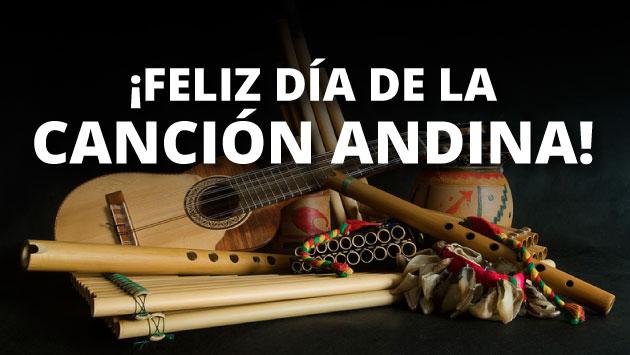 (Foto: Composición)
