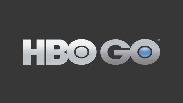 HBO finalmente lanzará HBO Go en latinoamérica (HBO)