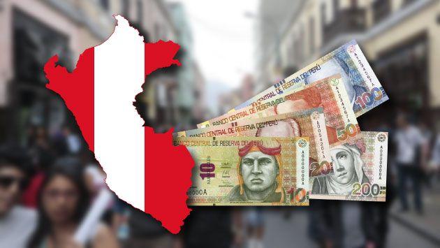 Facturación de franquicias en el Perú crecería 20% en el 2017. (USI)
